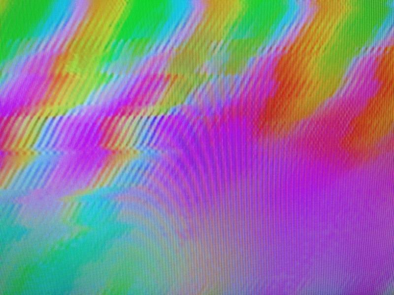 MF_Rainbow_01